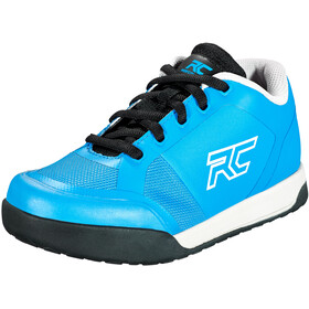 Ride Concepts Skyline Sko Damer, blue/light grey